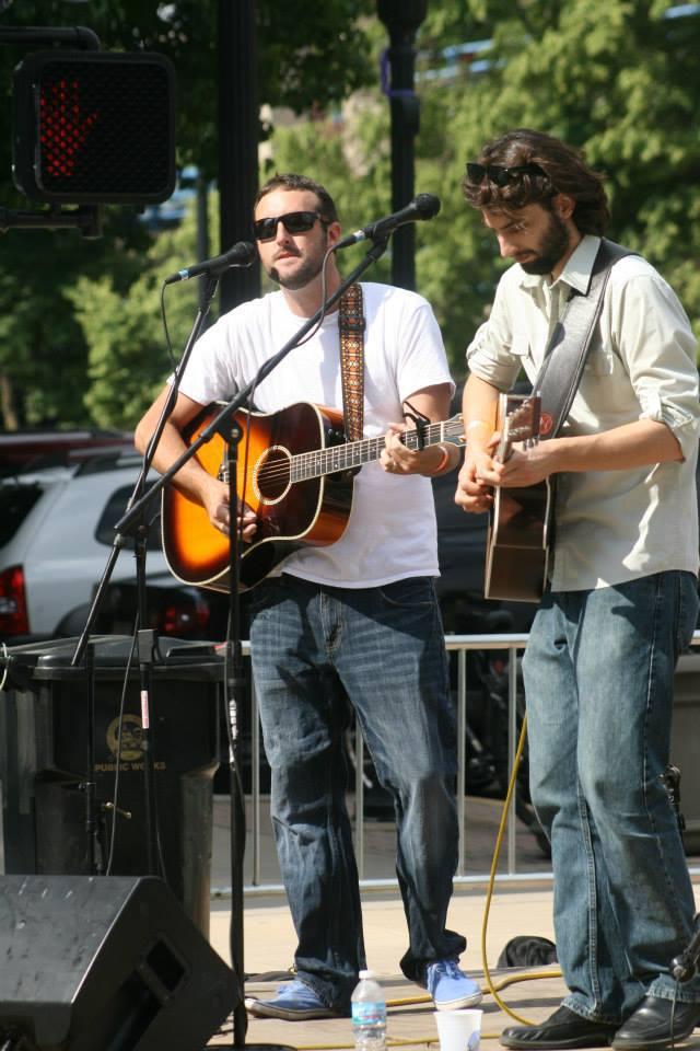 SOHO Music Festival