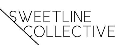 new-outline-logo-sweetline_edited-1.jpg