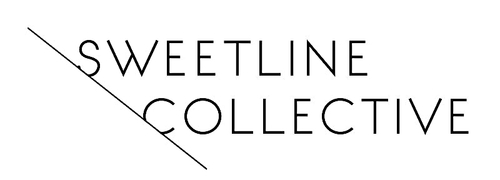 SWEETLINE COLLECTIVE | Marketing Ideas for Businesses & Brands