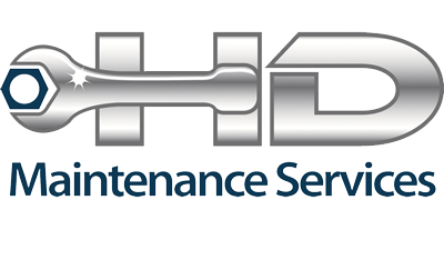 HD Maintenance Services
