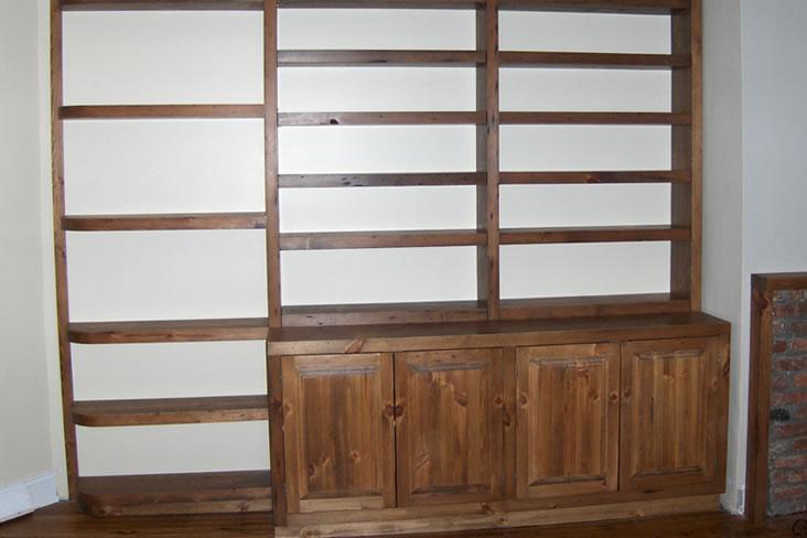 Shelves4.jpg