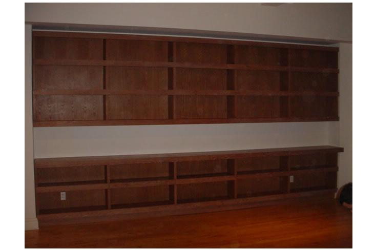 Shelves7.jpg