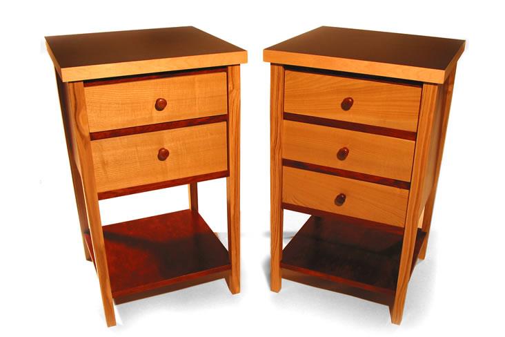 Custom Bedroom Furniture New York City Cabinet Maker Jonnywood Custom Woodworking