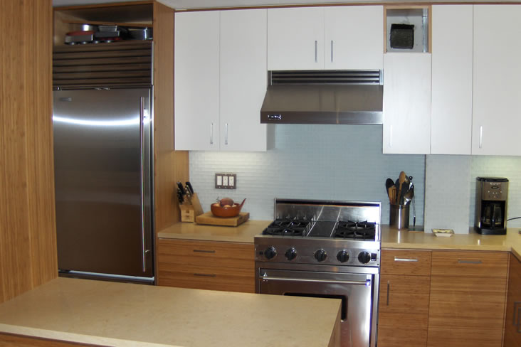 Custom Kitchen Cabinets New York City Jonnywood Custom Woodworking New York City Cabinet