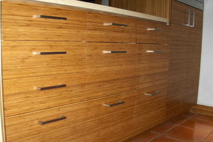 Incredible Kitchen7. 732 x 488 · 59 kB · jpeg