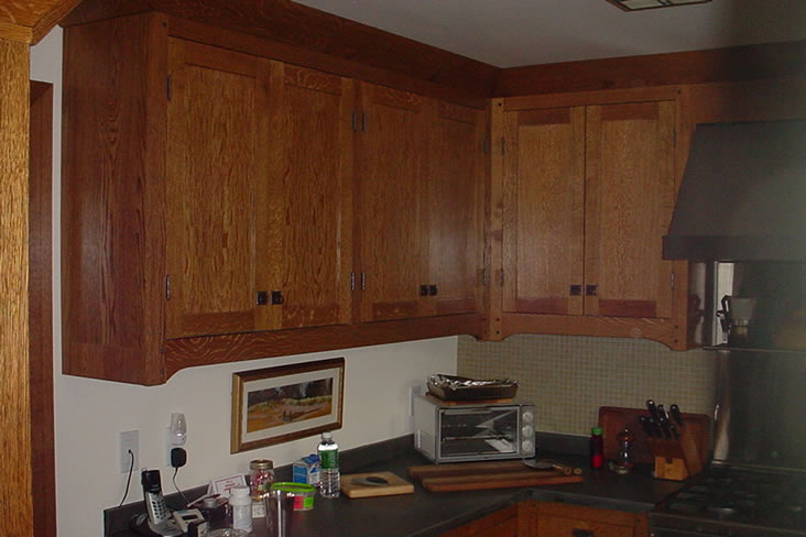 Kitchen19.jpg