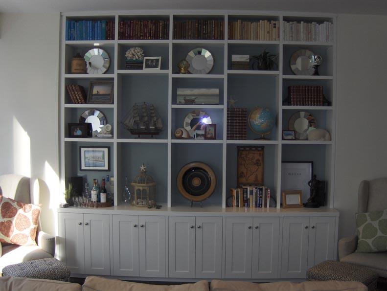 Bookshelf Unit-F.jpg