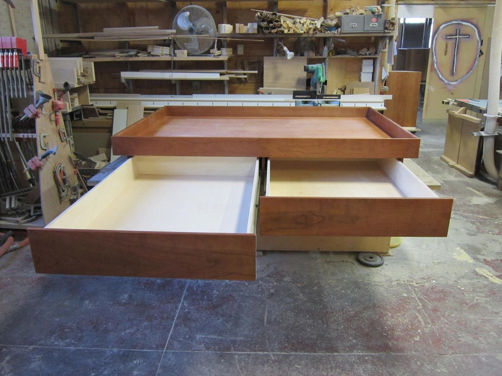 Cherry Bed w-Drawers-F.jpg