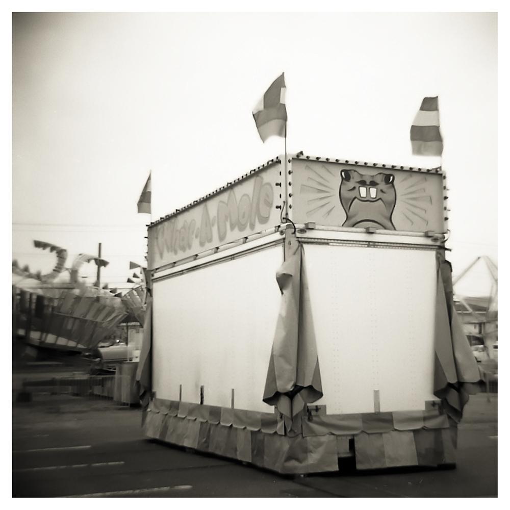 Carnival004.jpg