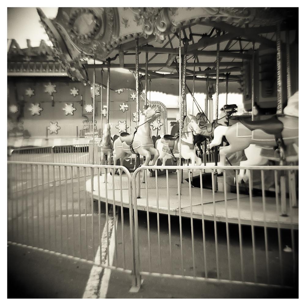 Carnival007.jpg