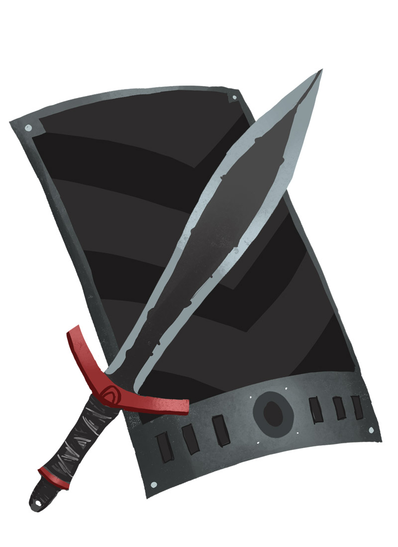 Digital(swordandshield).jpg