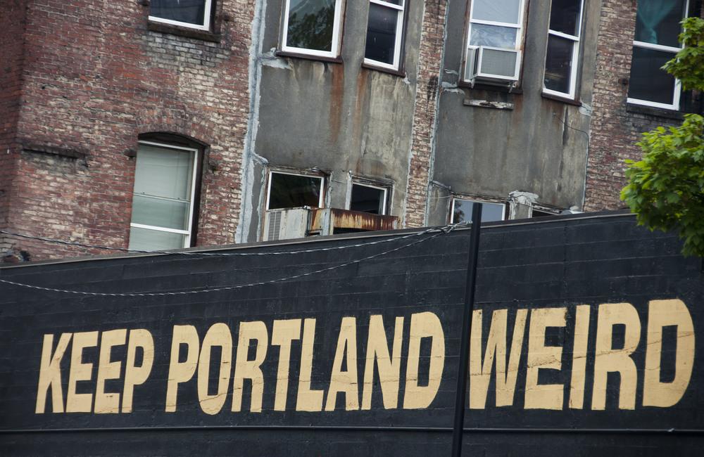 Portland38.jpg