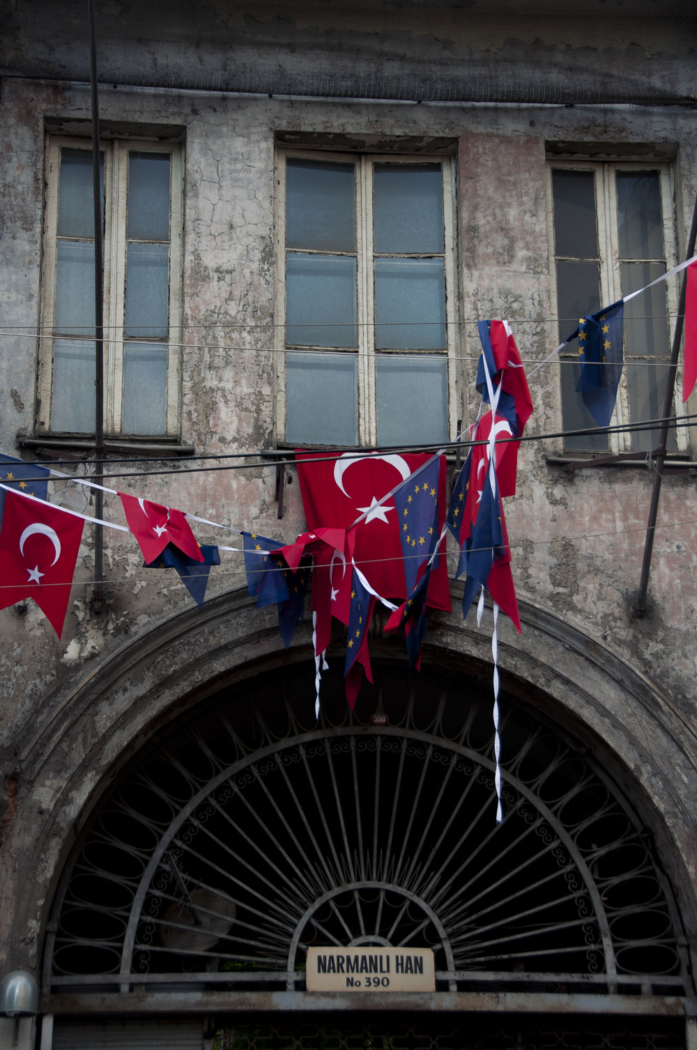 Istanbul201306.jpg