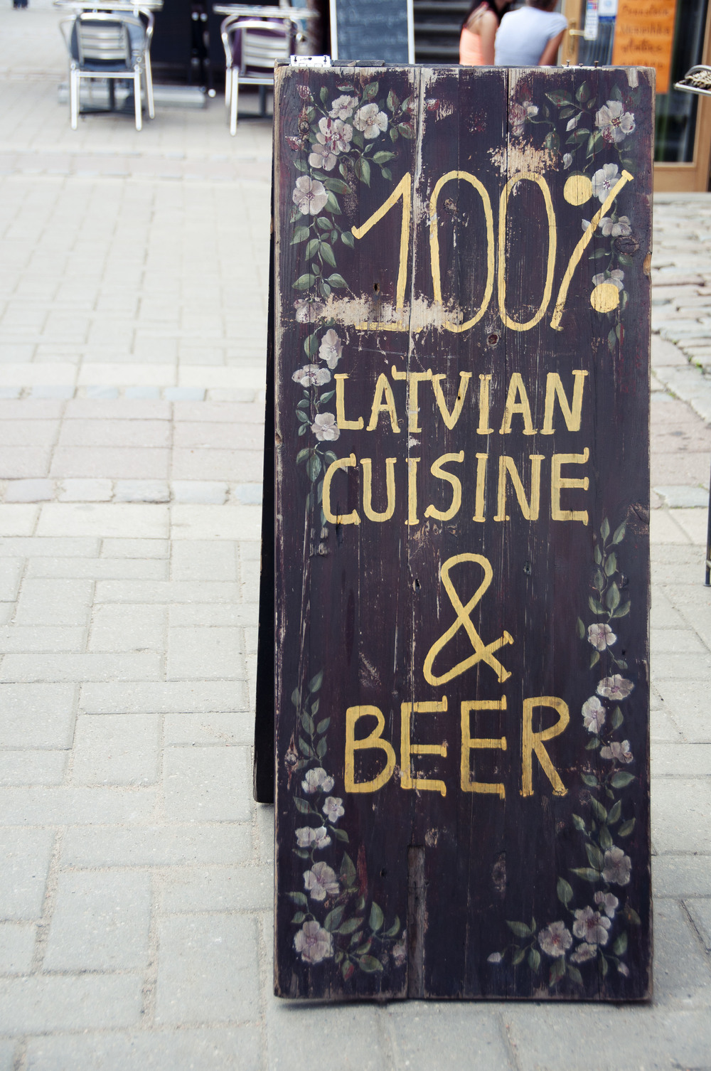 Riga, Latvia18.jpg
