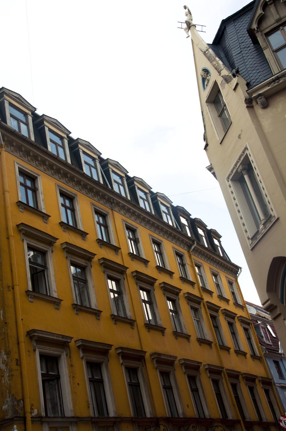 Riga, Latvia07.jpg