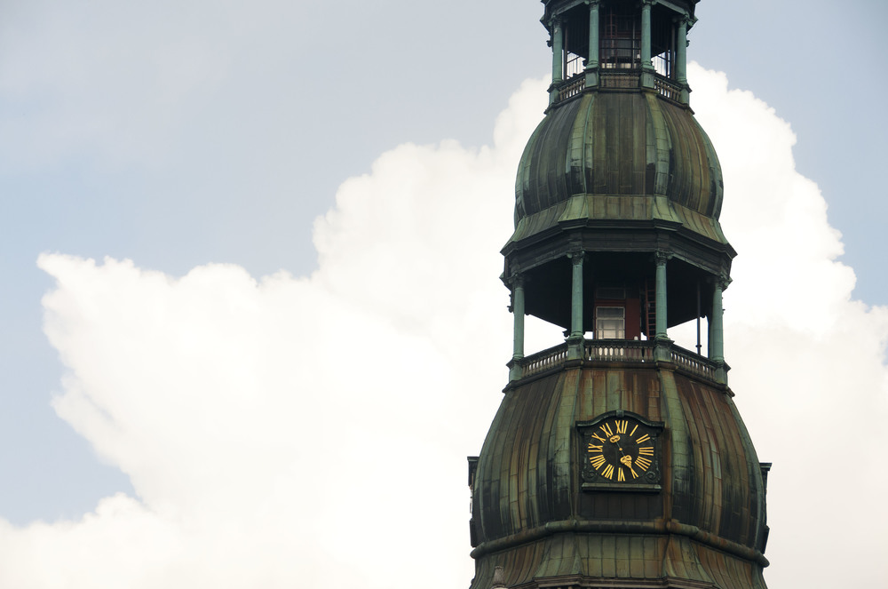 Riga, Latvia03.jpg
