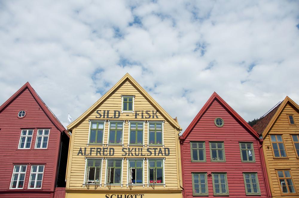 Bergen02.jpg