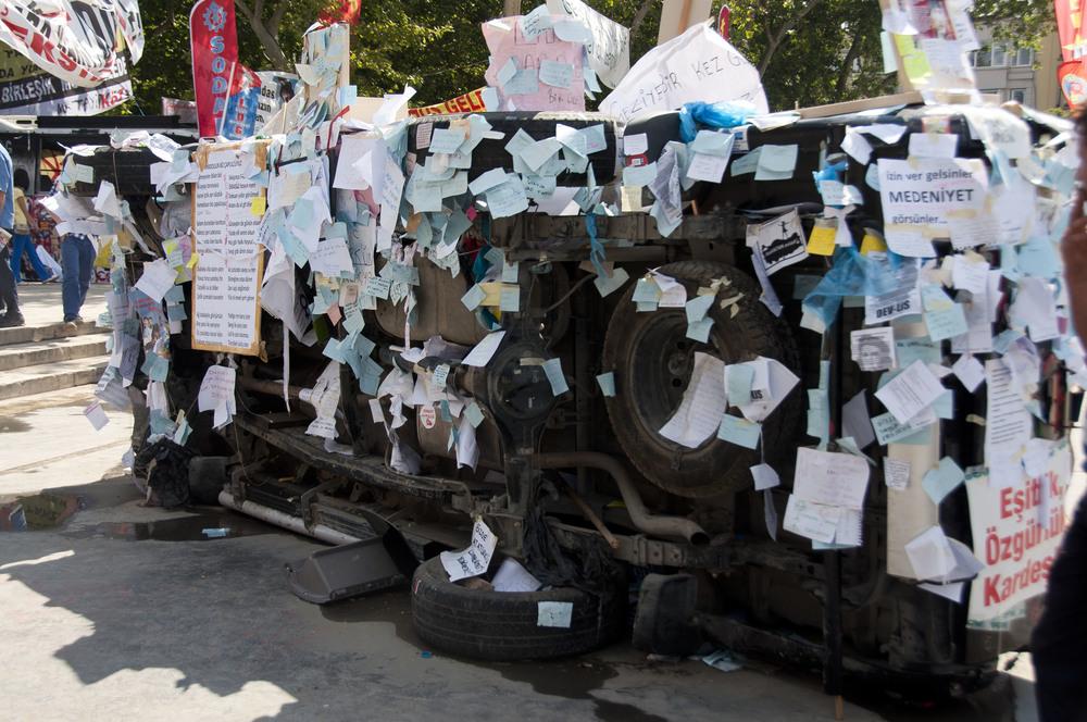 occupygezi19.jpg