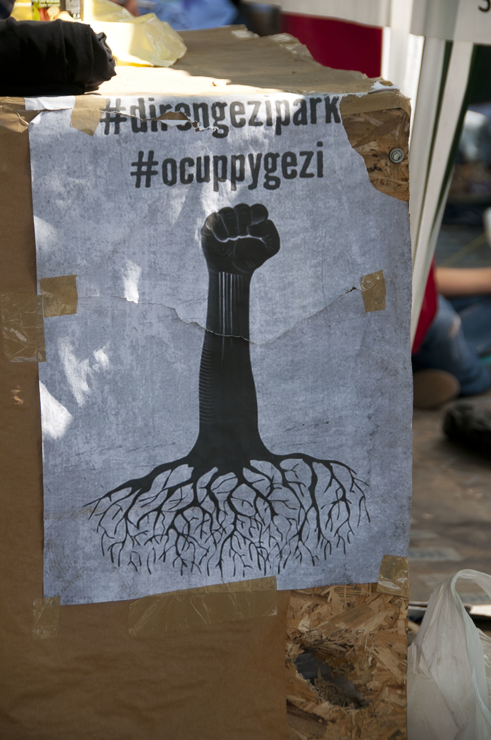 occupygezi21.jpg