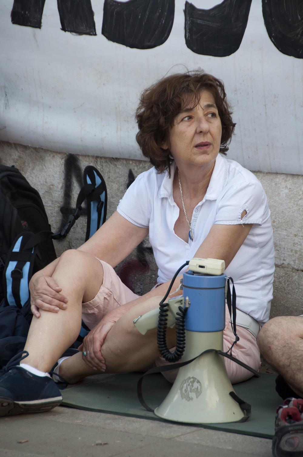 occupygezi26.jpg