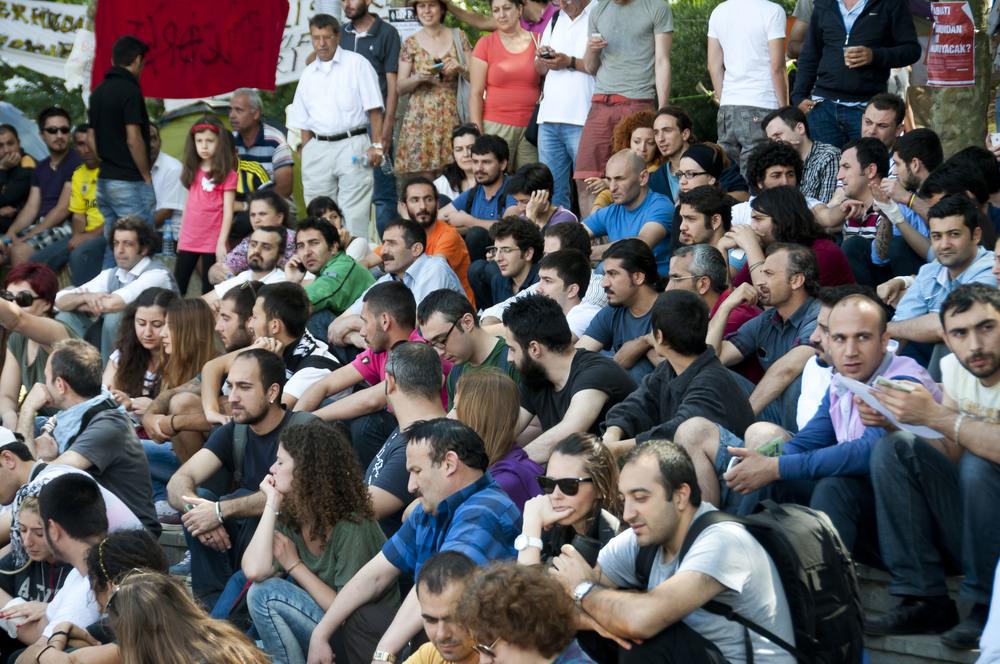 occupygezi27.jpg