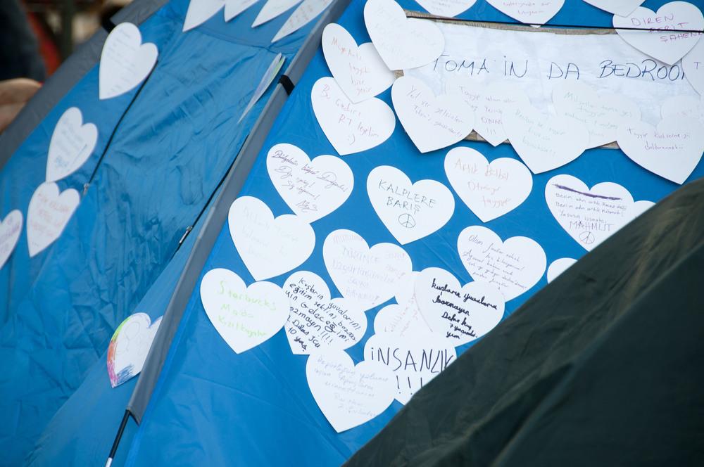 occupygezi28.jpg