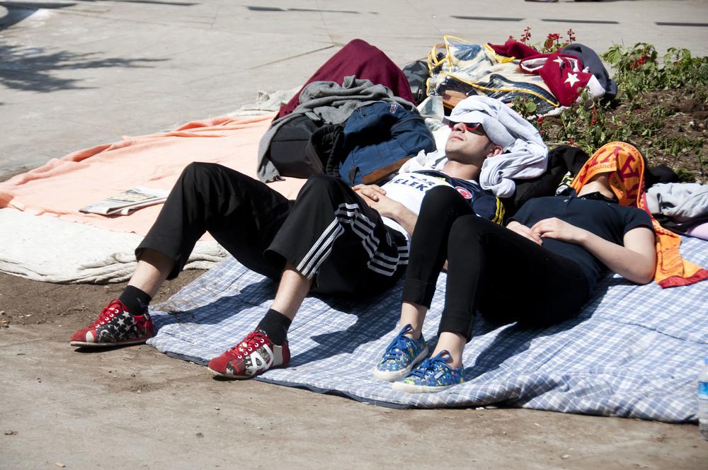 occupygezi32.jpg