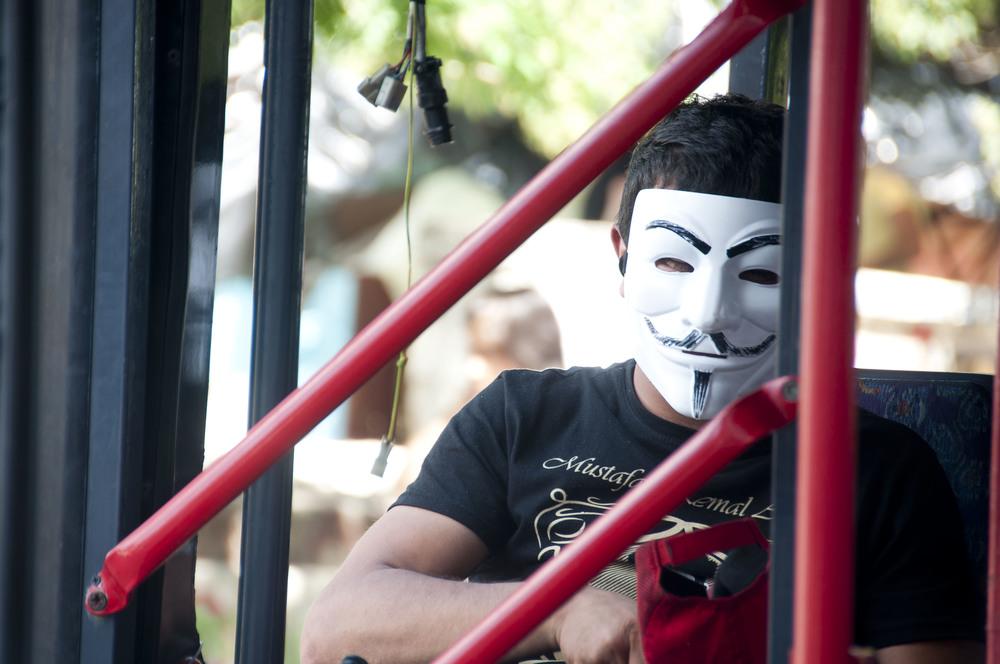 occupygezi44.jpg