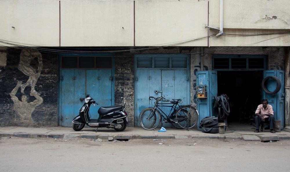 Bangalore219.jpg