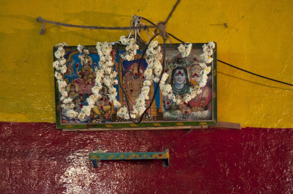 Nirvana Shoot21.jpg