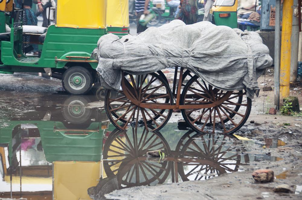AhmedabadDayTwo121.jpg