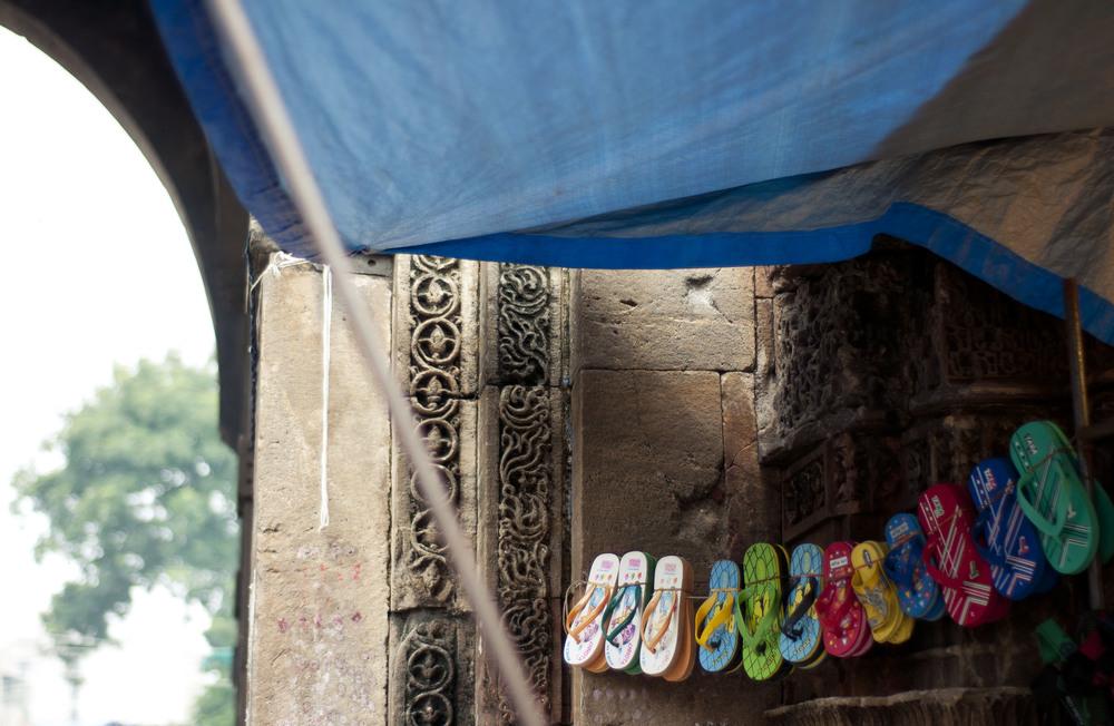 AhmedabadDayOne211.jpg