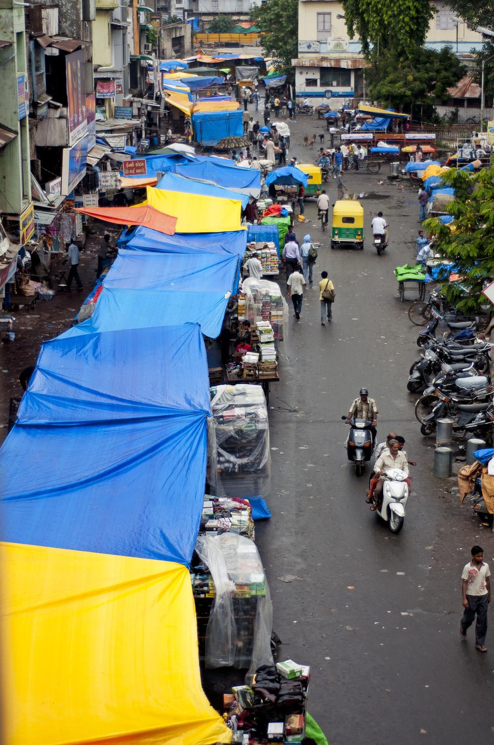 AhmedabadDayFour151.jpg