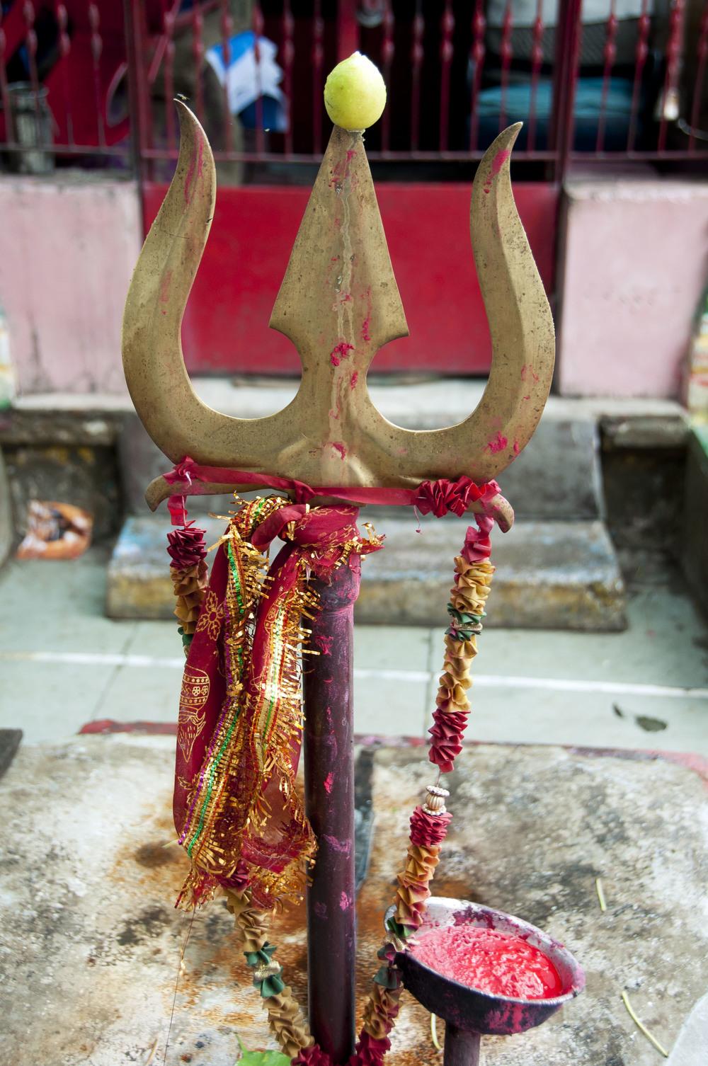 AhmedabadDayThree131.jpg