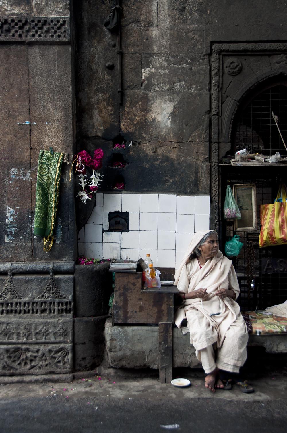 AhmedabadDayFour091.jpg