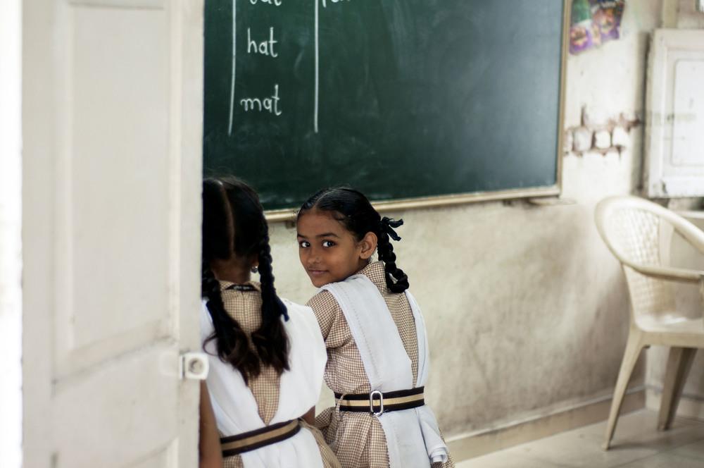 GirlsSchool071.jpg