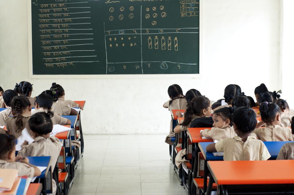 GirlsSchool141.jpg