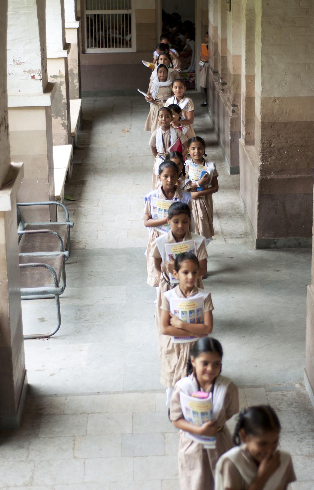 GirlsSchool081.jpg