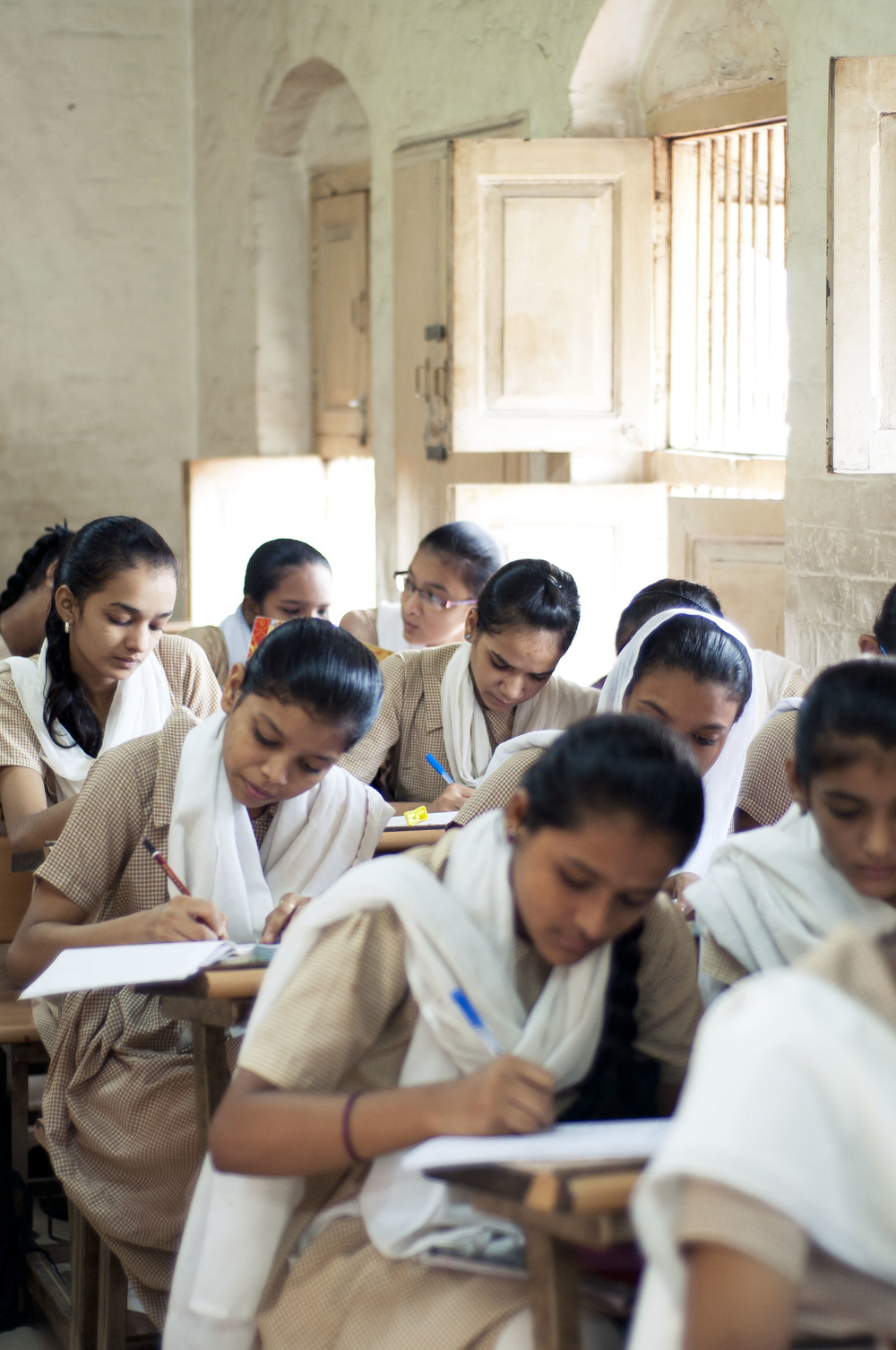 GirlsSchool101.jpg