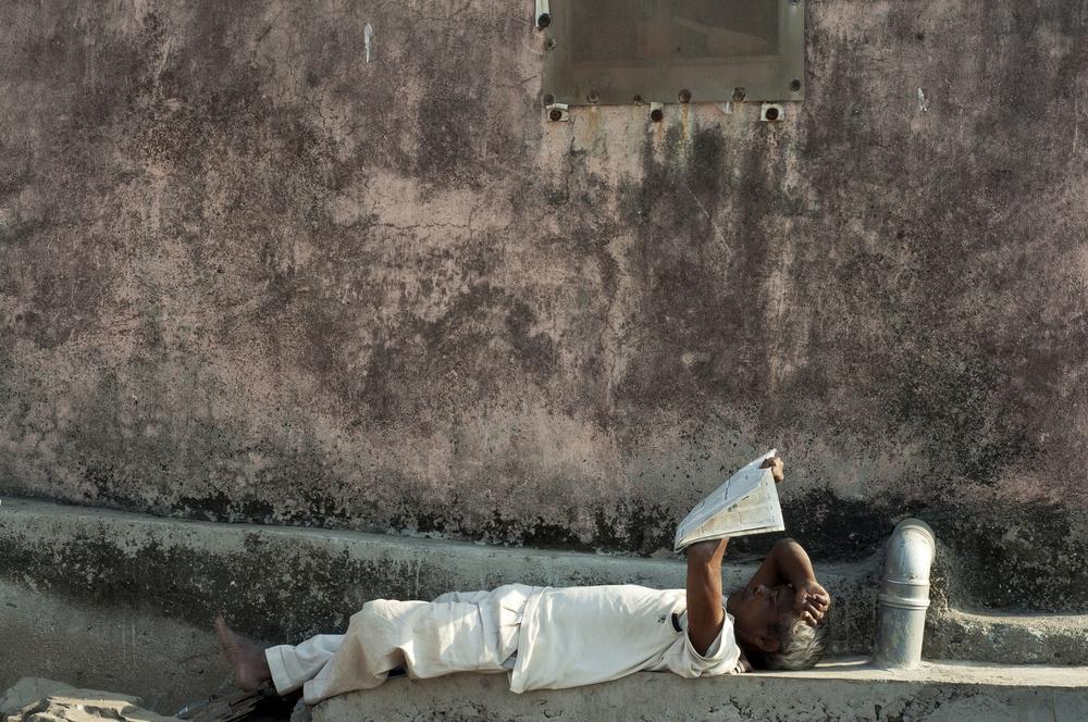 IndiaWinterMumbai061.jpg