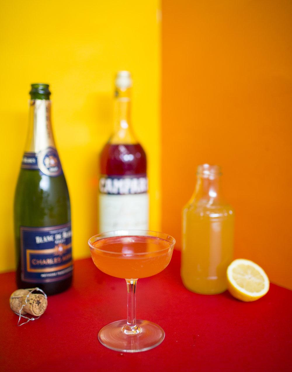 Bi-Rite Booze