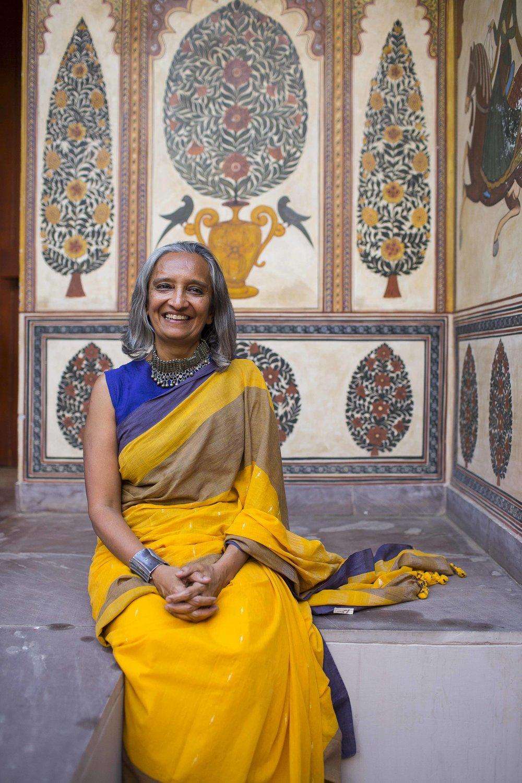 Jaipur09.jpg