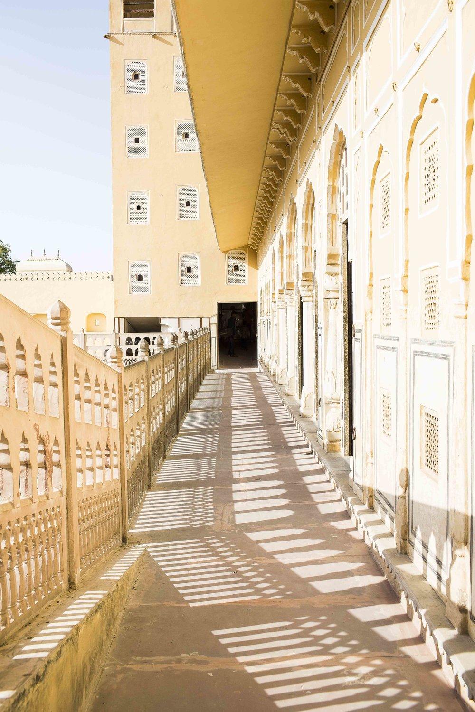 Jaipur44.jpg