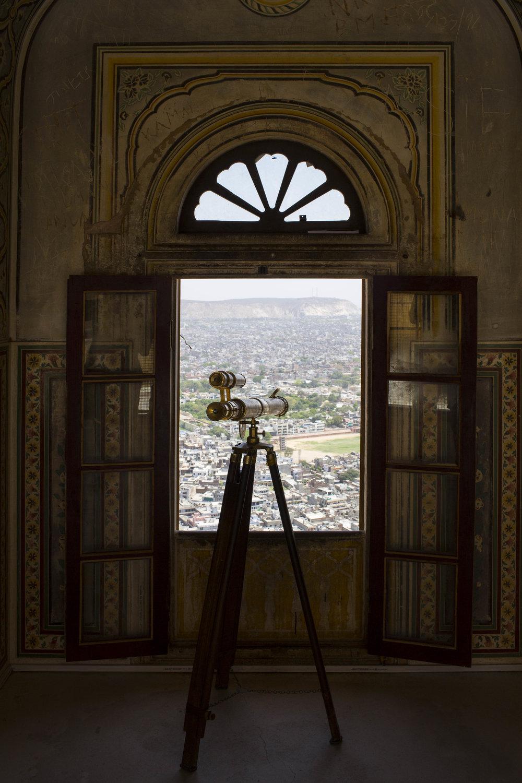 Jaipur19.jpg