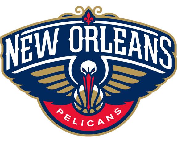 new_orleans_pelicans_logo_detail.png