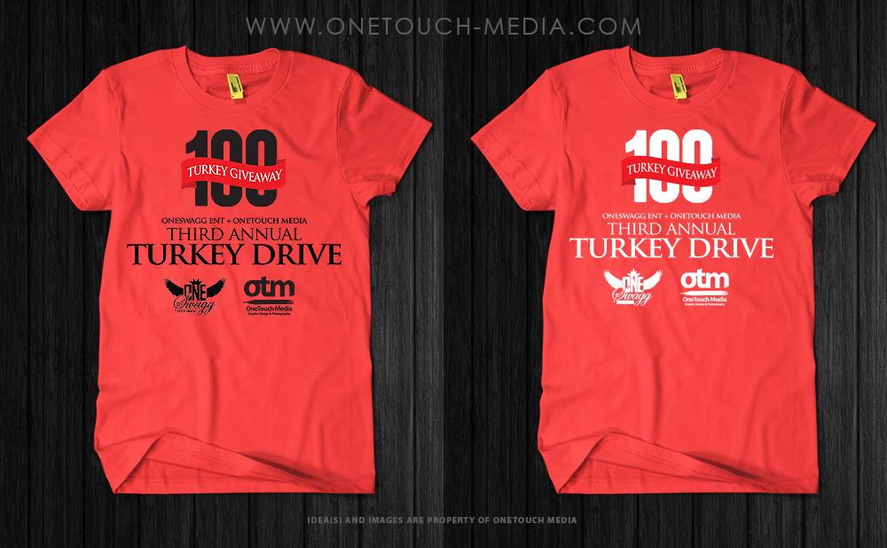 drive-shirts.jpg