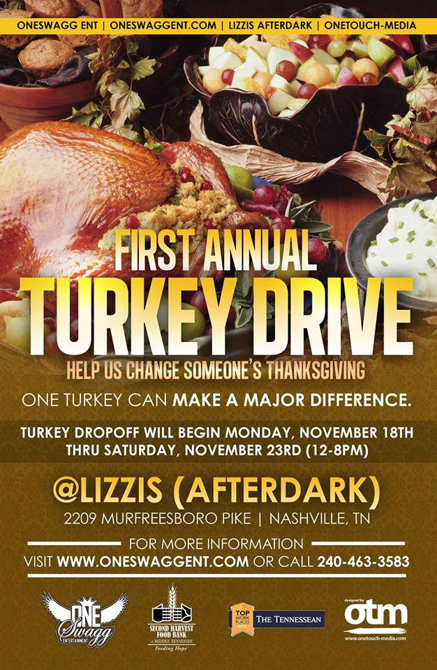 2011-turkeydrive.jpg