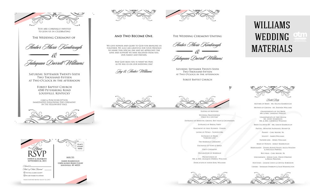 Williams-WEDDING-MATERIALS.jpg