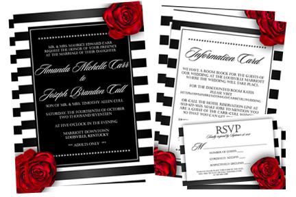 cull-invites.jpg