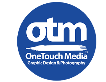 OneTouch Media Graphic Design & Photography